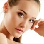 Różne zabiegi dla ciała ludzkiego rekomendowane przez kosmetyczkę.